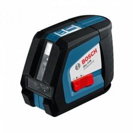 Nível Laser de Linhas - GLL 2-50 - Professional - Bosch