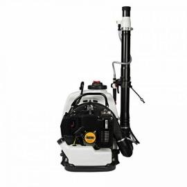 Nebulizador Portatil 6 Litros - UBV -  TK65 - Guarany