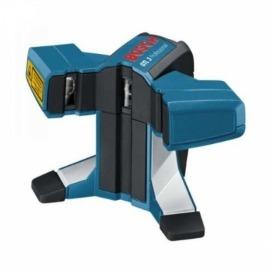 Nivel a Laser Ladrilhos GTL3 - Bosch
