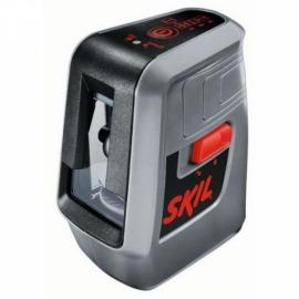 Nivel Laser Autonivelante 0516 com Tripé - Skil