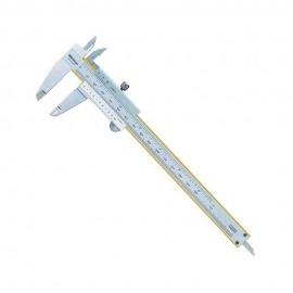 Paquimetro 150mm 530.104b-10 - Mitutoyo