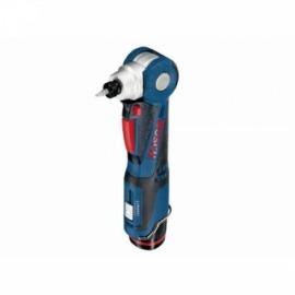 Parafusadeira a Bateria 1360 10,8v77 - Bosch