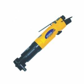 Parafusadeira Angular Hidrodeslizante 8.500 RPM - CDX6LDB  - Puma