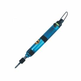 Parafusadeira Automática Shutt Off 3,5mm - AT 4013 - Puma