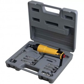 Parafusadeira de impacto reta 1/4 - AT 4060K - Puma