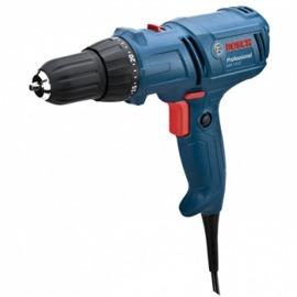 Parafusadeira e Furadeira - 1447 - GSR 7-14E - Bosch