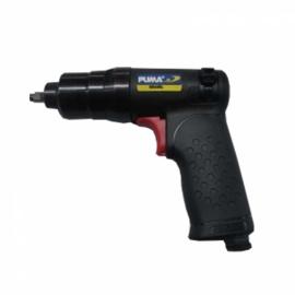 Parafusadeira Impacto Mini - AT1059 - 1/4 - Puma