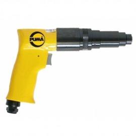 Parafusadeira Pistola 1/4 Torque 0,5 a 1,5 - AT 4080A - Puma