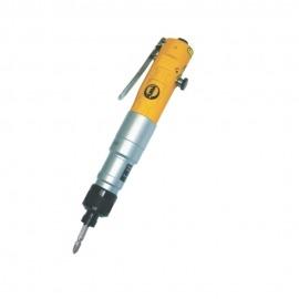 Parafusadeira Reta Encaixe 1/4 3/16 800 RPM - AT 4054 - Puma
