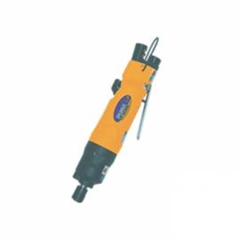 Parafusadeira Reta Hidrodeslizante 1/4 7.000 RPM - CDX5SDA - Puma