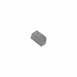 Pastilha torno - F10 (HS345-P30/P50)