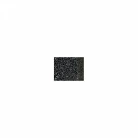 Pedra marmorista - 76,2X76,2X50,8 GR. 120 - Icder