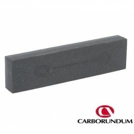 Pedra Para Afiar 2 faces - 109 - Carborundum