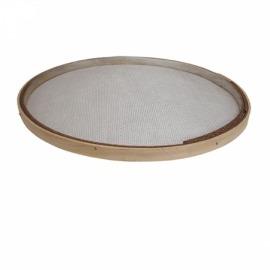 Peneira Para Feijão - 60 cm - Reforçada