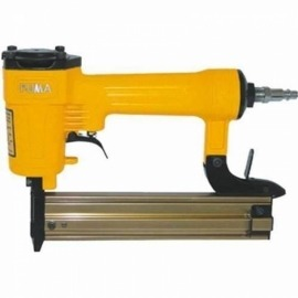 Pinador Pneumático - AT3010F/AT3310 - Puma