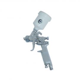 Pistola de Pintura Para Retoques Modelo AS1001 - 1,0mm  - Puma