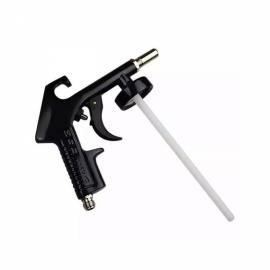 Pistola para Aplicação de Produtos Anticorrosivos - 13A (Bate pedra) - alumínio - Arprex