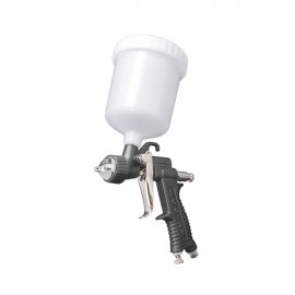 Pistola Para Pintura - Eco 21 Com Bico de 1,3mm-SR - Arprex