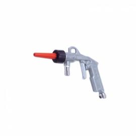 Pistola para Pulverização Água/Sabão Sucção - 61AC - Puma