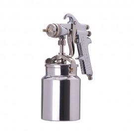 Pistola Pintura de Alta Pressão - Mileniun-5 - 1,4mm - Arprex