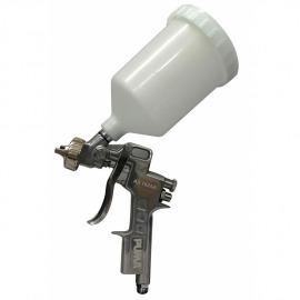 Pistola Pintura de Gravidade AS-162AA - Bico 1,5mm - Puma