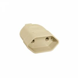 Plug fêmea 57401/052 - Tramontina