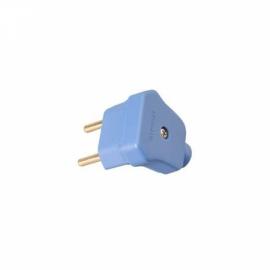 Plug macho triangular 57401/006 - Tramontina
