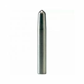 Ponta para gravador - diamantada - 9929 - Dremel