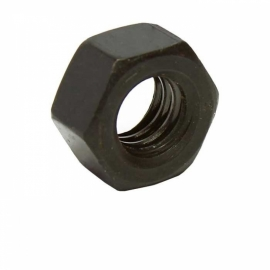 Porca Sextava 5mm. Ch. 8,0mm