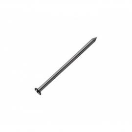 Prego Metal 16 X 21 Com Cabeça (1,0KG)