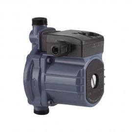 Pressurizador de Rede Automático EPR-18A - Eletroplas