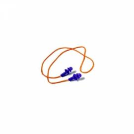 Protetor Auricular 1250p ca5332 (23db) - 3m