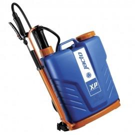 Pulverizador Costal XP 12 Litros  - Jacto