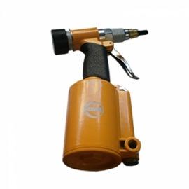 Rebitador Pneumático Rosca - AT6017 - Puma