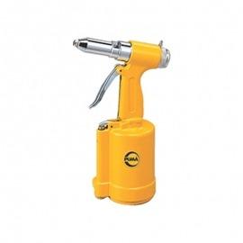 Rebitador Pop Com Sucção 3/16 Alumínio Aço - AT6018 - Puma