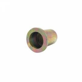 Rebite Porca 8mm Pop-Nut - Rena