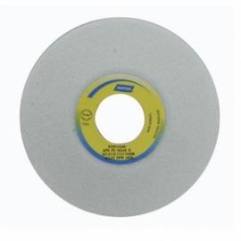 Rebolo prato - 6 X 1/2 - 38A46K - Norton