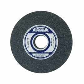 Rebolo reto - widea - 6 X 1 - GC120 - Icder
