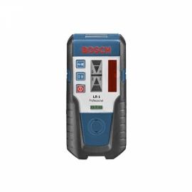 Receptor laser LR 1 Professional - Bosch