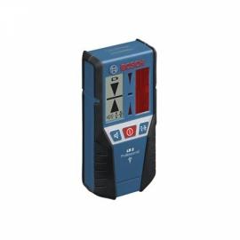 Receptor laser LR 2 Professional - Bosch