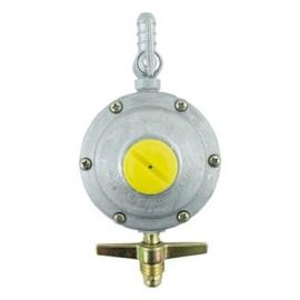 Registro Regulador Para Gás De Cozinha 506/01 - Aliança