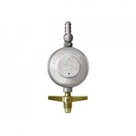 Registro Regulador Para Gás De Cozinha 504/01 - Aliança