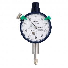 Relógio Comparador - 1044-S - Mitutoyo