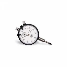 Relógio Comparador 10mm - Zaas