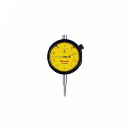 Relógio Comparador Rápido 3025-257J - Starrett
