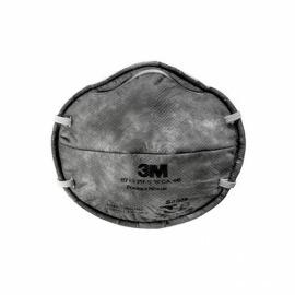 Respirador - P1 - 8713 B - 3m