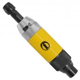 Retífica Pneumático 1/4 - AT 7435I - Puma