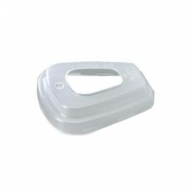 Retentor 501 para filtro 5n11 ( respirador 6000 ) - 3m