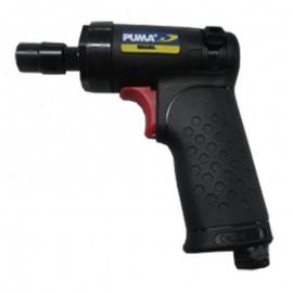 Retifica Vertical 6 mm - AT1090 - Puma
