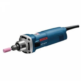 Retificadeira GGS 28 CE 1220 Professional - Bosch